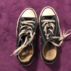 Shoes - Converse